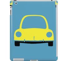 Once Upon a Time - Emma's Bug iPad Case/Skin