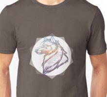 Amaroq Wolf Unisex T-Shirt