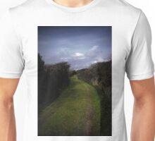 Green Lane Unisex T-Shirt