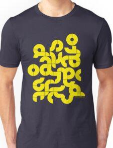 yellooow Unisex T-Shirt