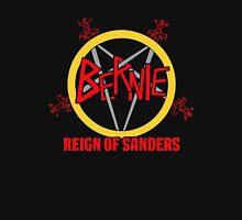 Bernie Reign Of Sanders Classic T-Shirt