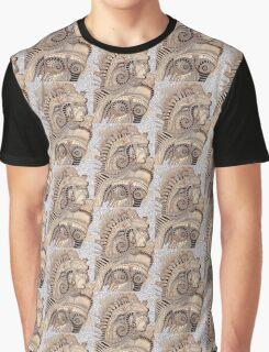 Goddess Graphic T-Shirt