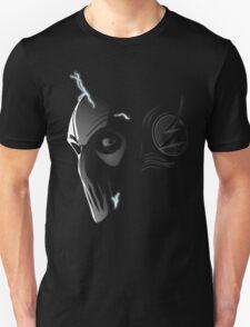 Evil Zoom 2 T-Shirt