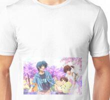 danfam Unisex T-Shirt