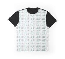 Real tools for man... Graphic T-Shirt