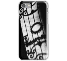 Shadow iPhone Case/Skin