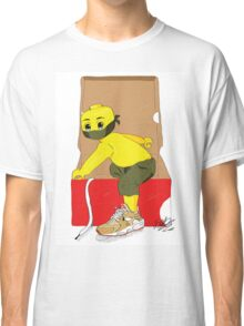 LEGO BOY X OUT OF THE BOX Classic T-Shirt