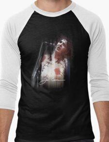 joe Men's Baseball ¾ T-Shirt