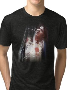 joe Tri-blend T-Shirt