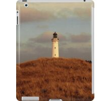 GUIDE iPad Case/Skin
