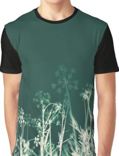 Huntsman Dreams Graphic T-Shirt