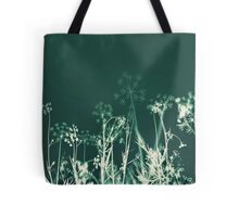 Huntsman Dreams Tote Bag