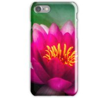 Appreciate the beauty iPhone Case/Skin
