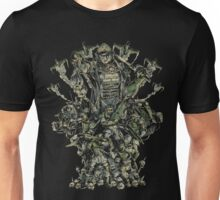 Astra Militarum Unisex T-Shirt