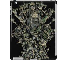 Astra Militarum iPad Case/Skin