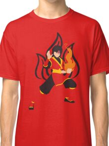 fire of master Classic T-Shirt