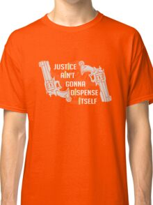 Justicree Classic T-Shirt