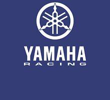 YAMAHA RACING 2016 motoGP Unisex T-Shirt