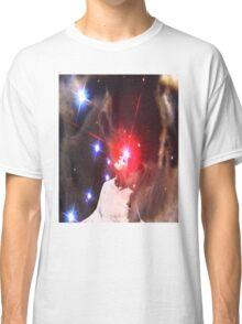 STAR DREAMER Classic T-Shirt