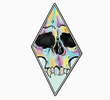 Diamond Head Unisex T-Shirt
