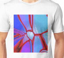 pent Unisex T-Shirt