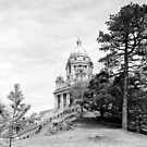 Ashton Memorial by mikebov