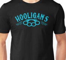 Hooligans Unisex T-Shirt