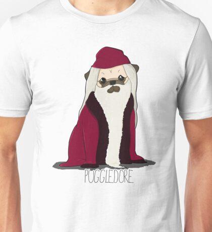 Puggledore Unisex T-Shirt
