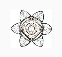 Blossom Unisex T-Shirt