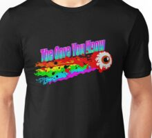 The Gore You Know Unisex T-Shirt