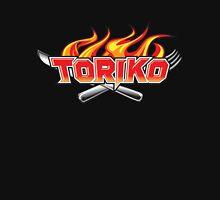 toriko Unisex T-Shirt