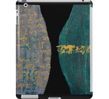 Open Source, whatever you want it to be iPad Case/Skin