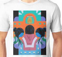 A Mission Unisex T-Shirt