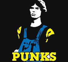 The Warriors Punks T-Shirt