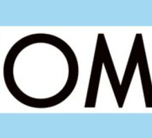 Toms Shoes  Sticker