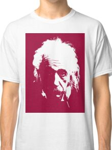 E=Mc2. Classic T-Shirt