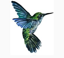Nature Hummingbird Unisex T-Shirt