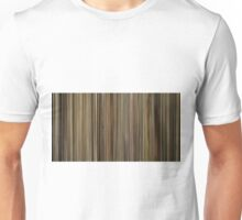 Leon: The Professional (1994) Unisex T-Shirt