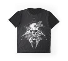Lord of flies Graphic T-Shirt