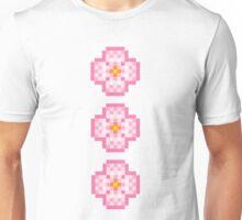 Sakura Sakura Unisex T-Shirt