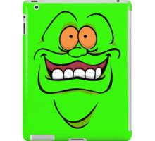 Slime Time! iPad Case/Skin