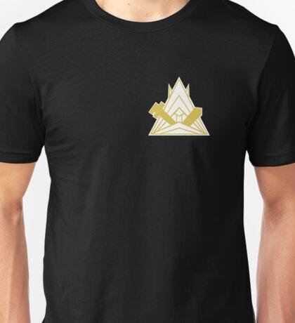 Samezuka Academy Unisex T-Shirt