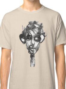 Gaze Classic T-Shirt