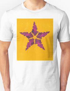 Cherub Star T-Shirt