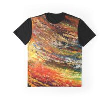 modern composition 07 by rafi talby Graphic T-Shirt
