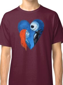 Sally and Jack Classic T-Shirt