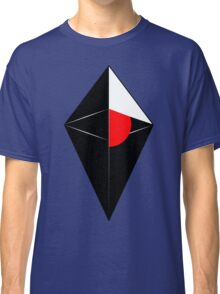 No man's sky cool logo poster, shirt, sticker and much more Classic T-Shirt