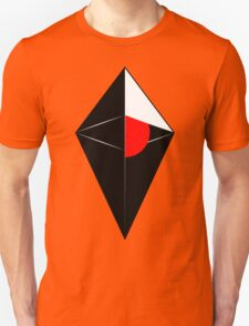 No man's sky cool logo poster, shirt, sticker and much more Unisex T-Shirt