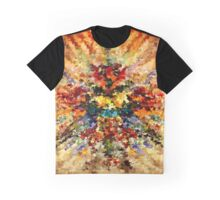 modern composition 10 by rafi talby Graphic T-Shirt