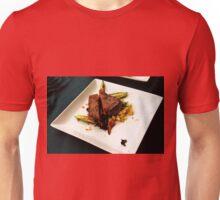 Food 6 Unisex T-Shirt